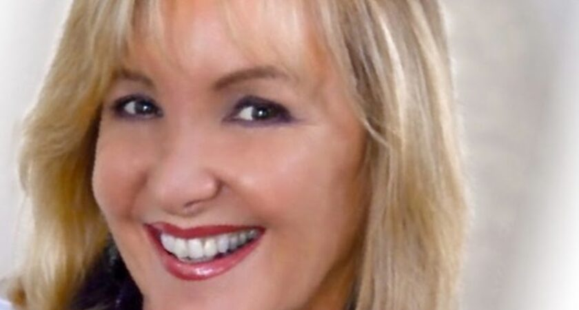 Manifesting Financial Abundance and Wealth with Hypnotherapist, Wendi Friesen