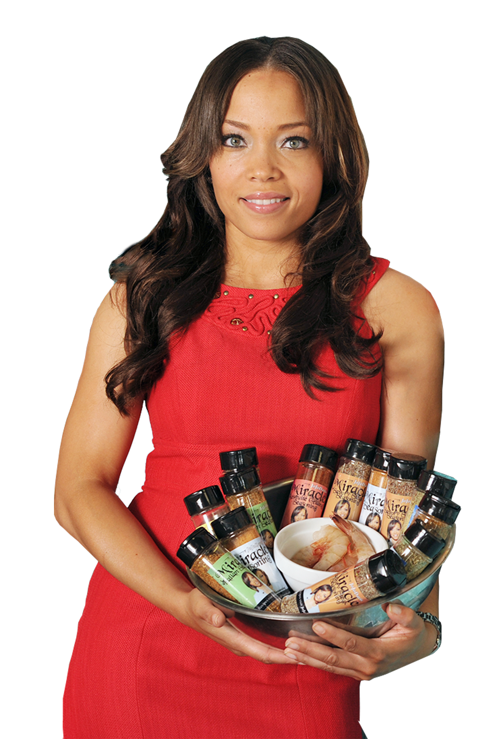 Celebrity Chef Joanna Davis Talks About Pivoting Her Business During COVID19, and Her Work with Celebrity Clients including Tyler Perry & More.