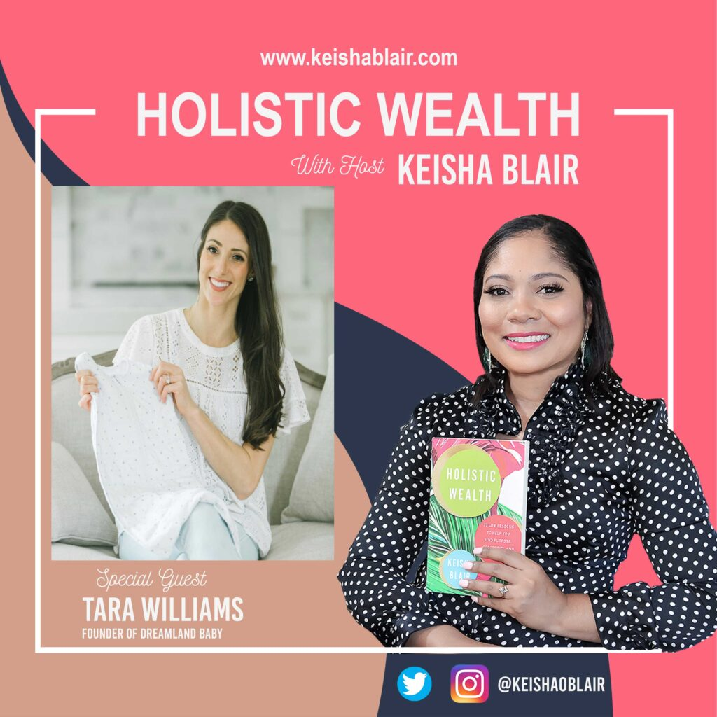 How This Entrepreneur Brought Her Family From the Brink Of Bankruptcy to Financial Stability and Building a Multi-Million Dollar Business