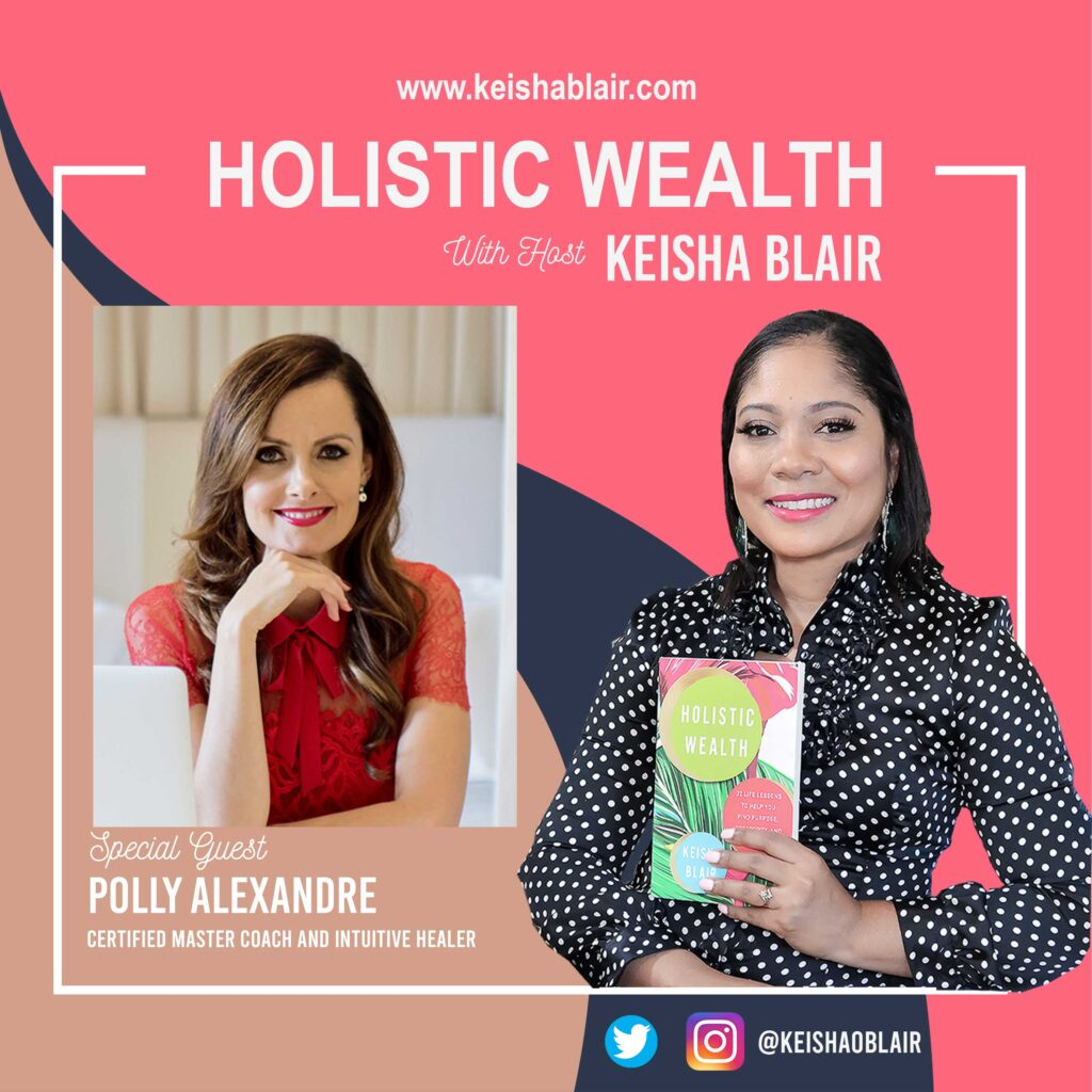 How To Deal With Money Blocks & Manifest Money, To Have Breakthroughs In Your Personal Finances