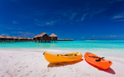 PLAN YOUR DREAM SABBATICAL (OR CAREER BREAK) TO HELP YOU FIND PURPOSE, PROSPERITY AND HAPPINESS