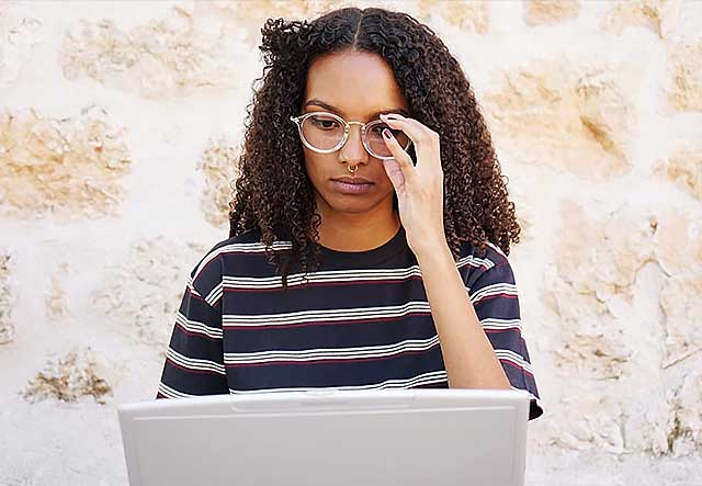 Black Women's Equal Pay Day (Only 3% of Black Professionals Want to Return To The Office) & Strategies To Navigate Life Transitions
